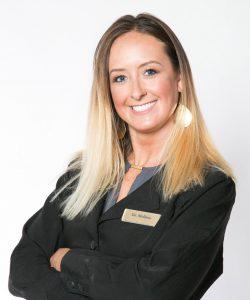 Dr. Melissa Goodpaster, Denver Dentist