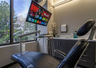 Cherry-Creek-Dental-Spa-interior-04
