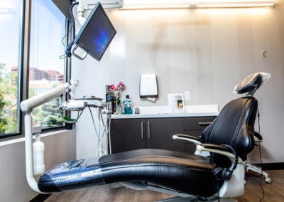 (New)Cherry-Creek-Dental-Spa-Office