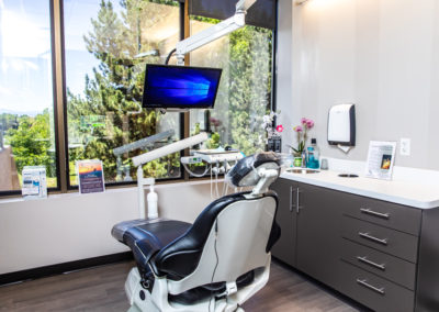 (new)Cherry-Creek-Dental-Spa-Office-03